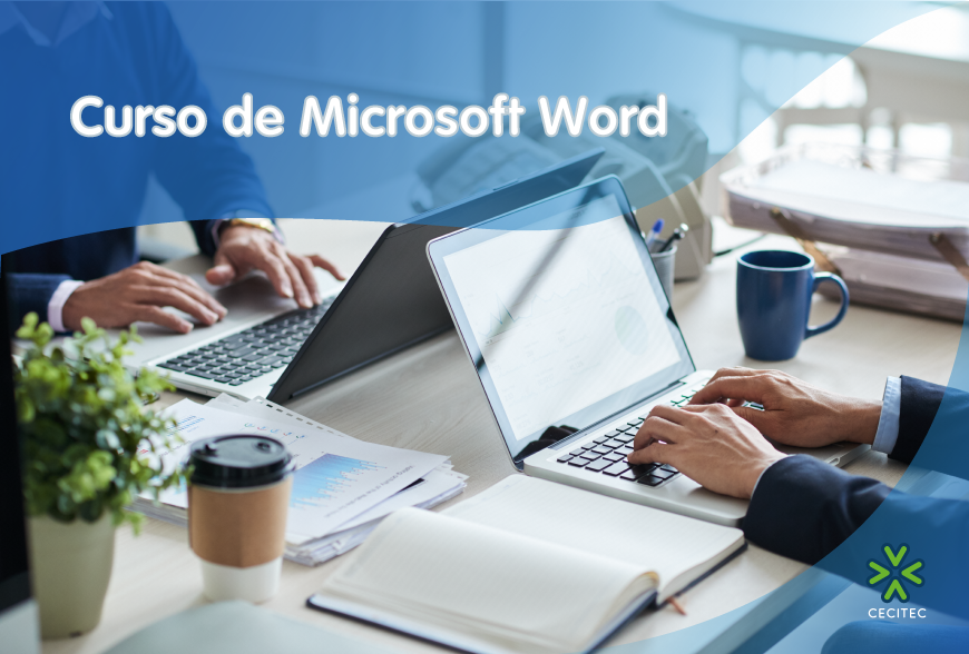 Ms-Word-870×588 4